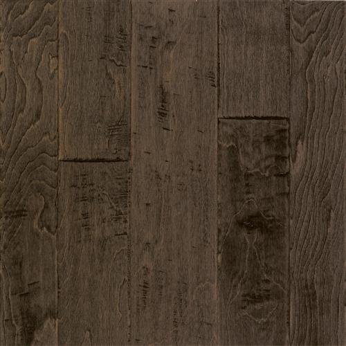 Artesian Hand-Tooled Artesian Steel Brown 4 5 6
