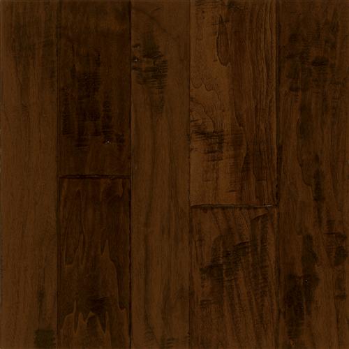 Artesian Black Chocolate 4|| 5|| 6