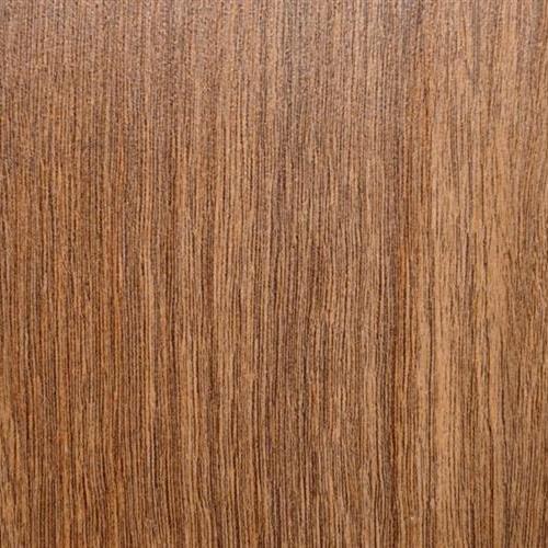 Sensoline Collection Rustic Oak