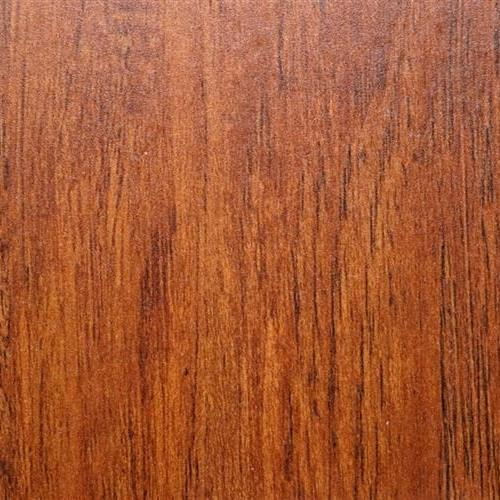 Woodlands Collection Bronze Hickory