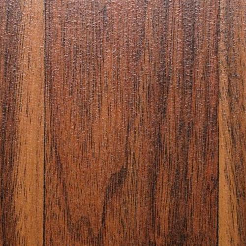 Prestige Collection Utah Walnut