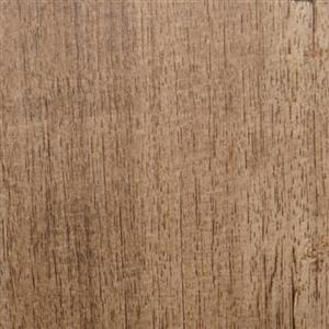Laminate HarborHeightsCollection 4201 CapeCode