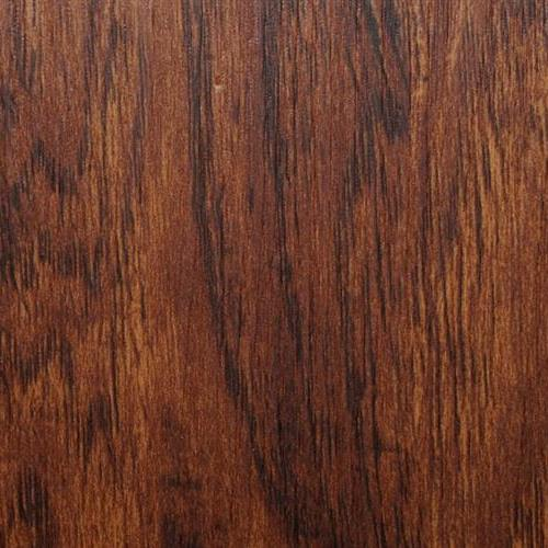 Mountain Side Collection Antique Hickory