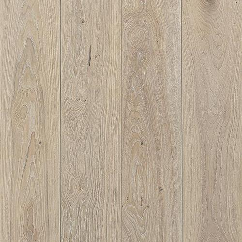 The Cambridge Collection Ambleside Plank