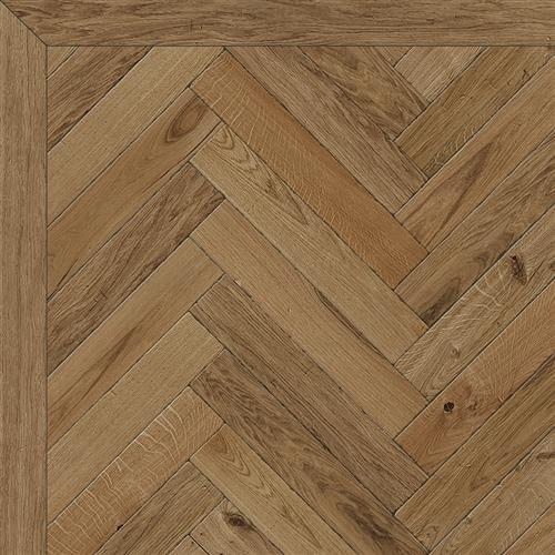 The Cambridge Collection Beaconsfield Herringbone