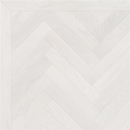 The Cambridge Collection Branscombe Herringbone