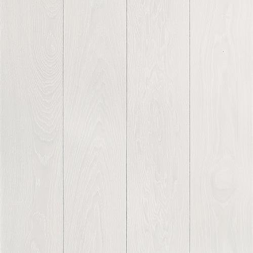 The Cambridge Collection Branscombe Plank