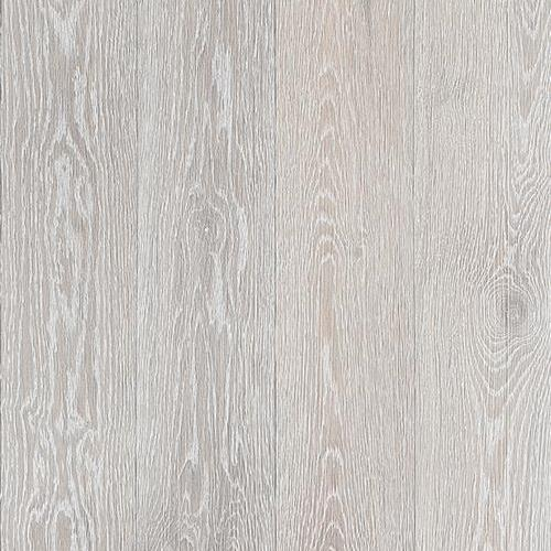 The Cambridge Collection Burford Plank
