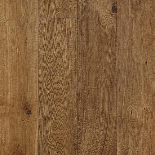 The Cambridge Collection Canterbury Plank