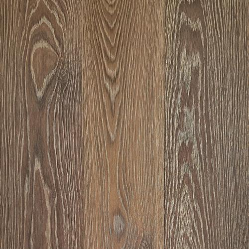The Cambridge Collection Castlecombe Plank