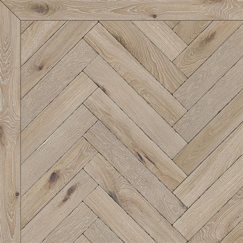The Cambridge Collection Chichester Herringbone
