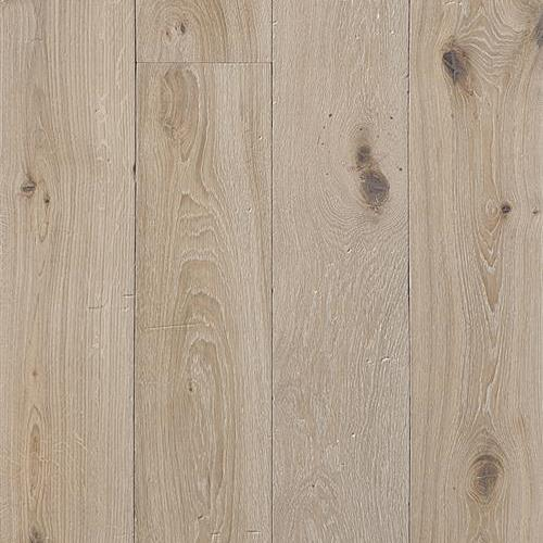 The Cambridge Collection Chichester Plank
