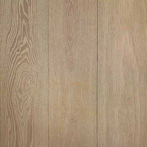 The Cambridge Collection Clovelly Plank