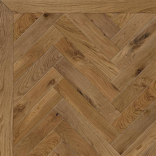 The Cambridge Collection Cobham Herringbone