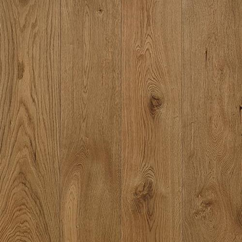 The Cambridge Collection Cobham Plank