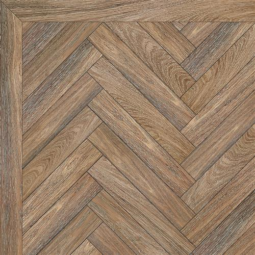 The Cambridge Collection Dedham Herringbone