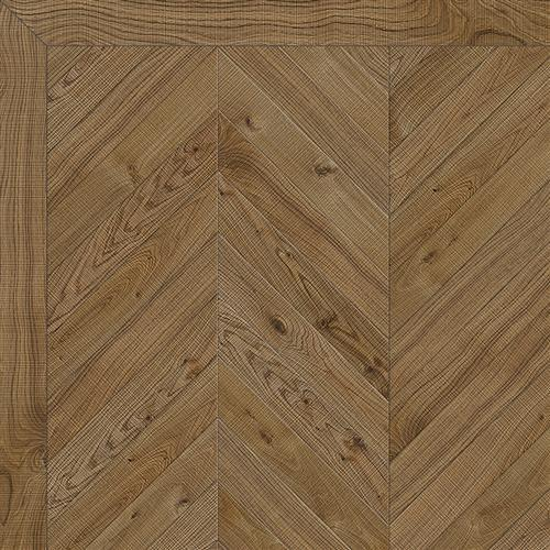 The Cambridge Collection Devon Chevron