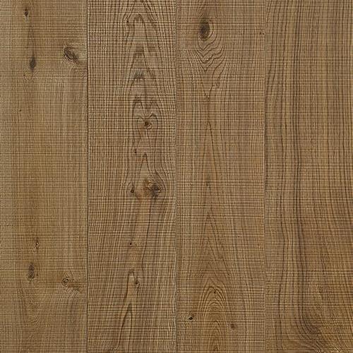 The Cambridge Collection Devon Plank
