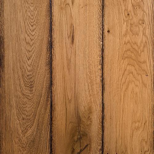 The Cambridge Collection Dorset Plank