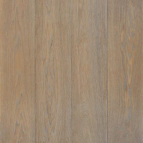 The Cambridge Collection Esher Plank