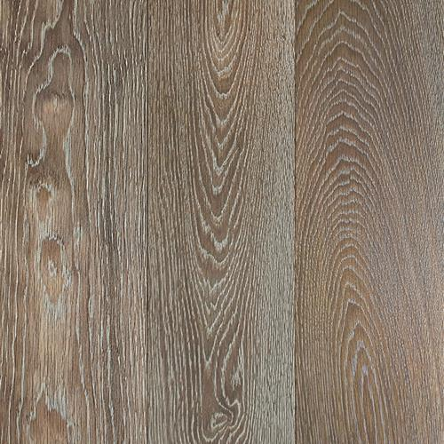 The Cambridge Collection Frogham Plank