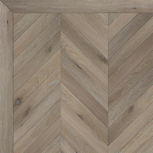 The Cambridge Collection Frogham Chevron