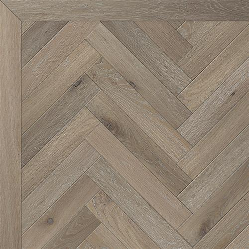 The Cambridge Collection Frogham Herringbone