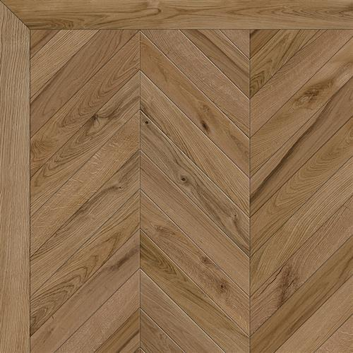 The Cambridge Collection Keston Chevron