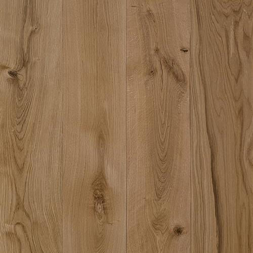 The Cambridge Collection Keston Plank