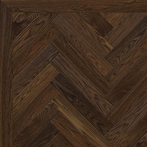 The Cambridge Collection Knightsbridge Herringbone