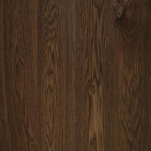 The Cambridge Collection Knightsbridge Plank