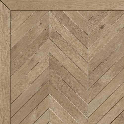The Cambridge Collection Lavenham Chevron
