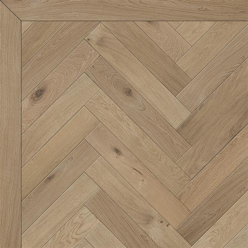 The Cambridge Collection Lavenham Herringbone