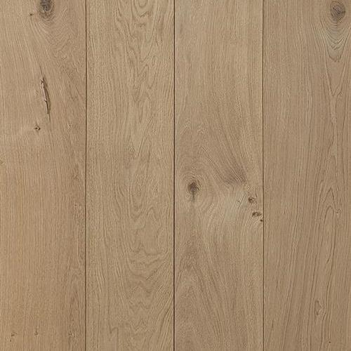 The Cambridge Collection Lavenham Plank