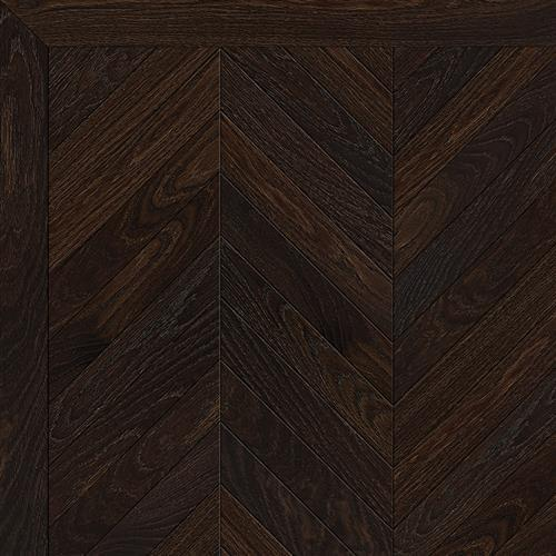 The Cambridge Collection Melrose Chevron
