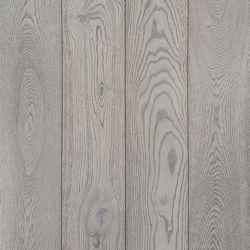 The Cambridge Collection Oxford Plank