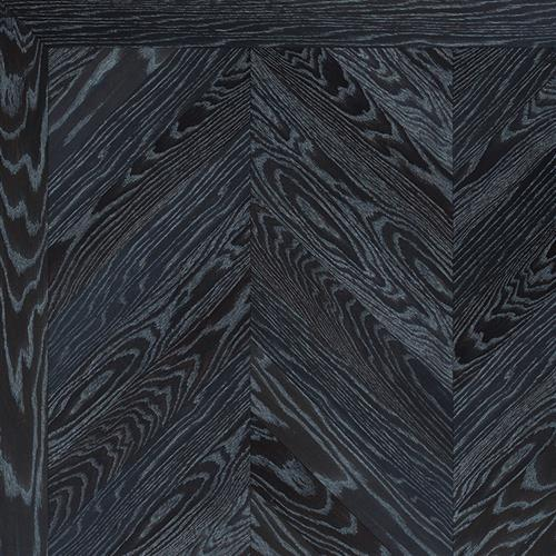 The Cambridge Collection Polperro Chevron