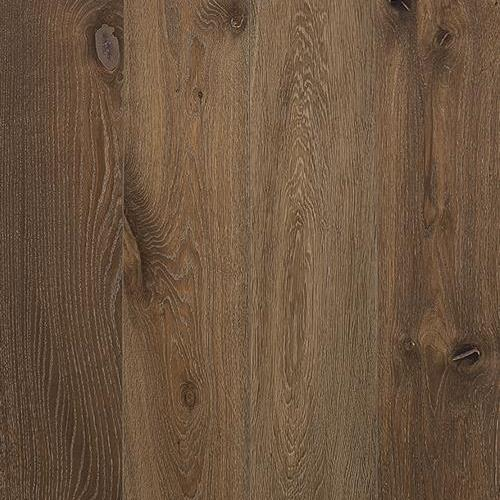 The Cambridge Collection Portree Plank