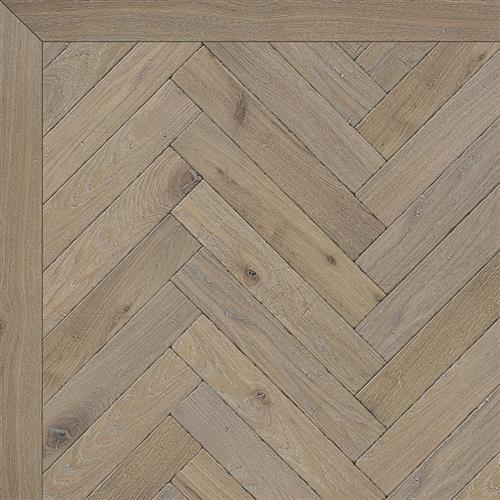 The Cambridge Collection Radlet Herringbone