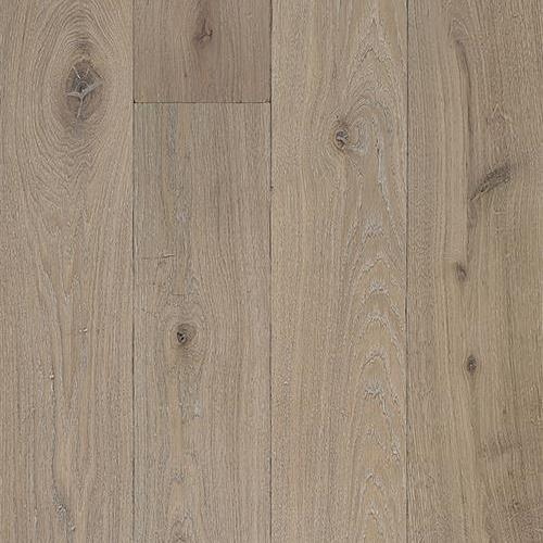The Cambridge Collection Radlet Plank
