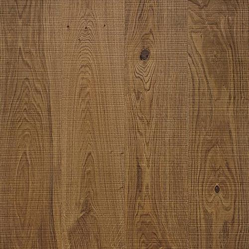 The Cambridge Collection Shere Plank