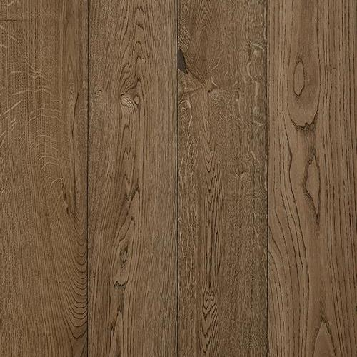 The Cambridge Collection Tenby Plank
