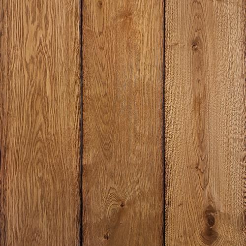The Cambridge Collection Thaxted Plank