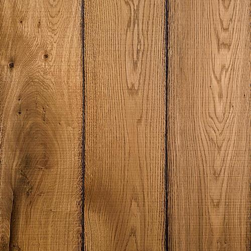 The Cambridge Collection Tiptree Plank