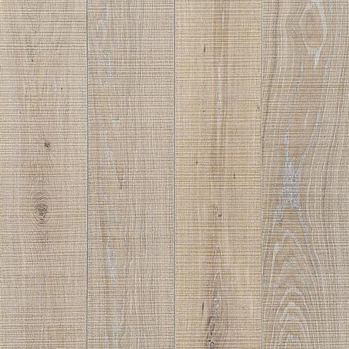 The Cambridge Collection Turville Plank