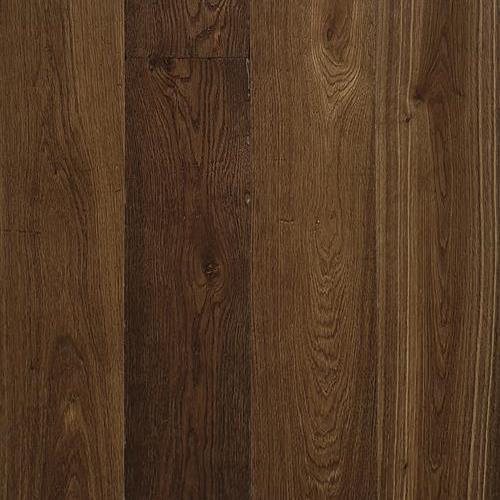 The Cambridge Collection Weybridge Plank