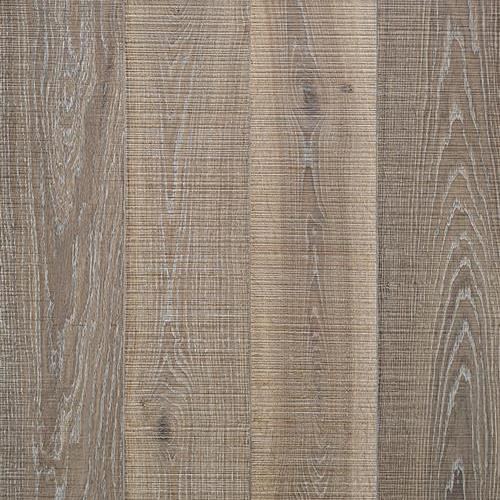 The Cambridge Collection Winchester Plank