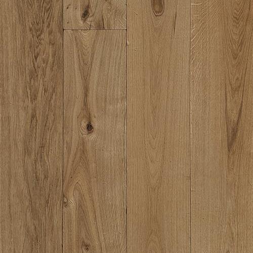 The Cambridge Collection Beaconsfield Plank