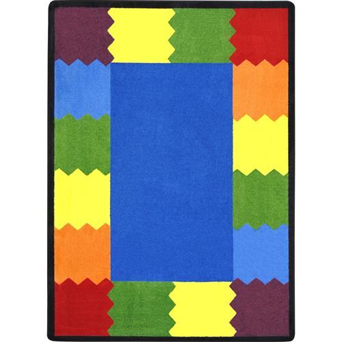 Kid Essentials - Block Party-244