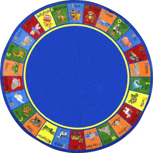 Kid Essentials - Animal Phonics-148